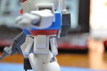 R-SD_RX-78_96.jpg