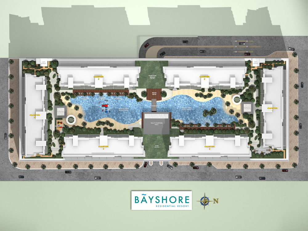 BAYSHORE-SITE-PLAN.jpg