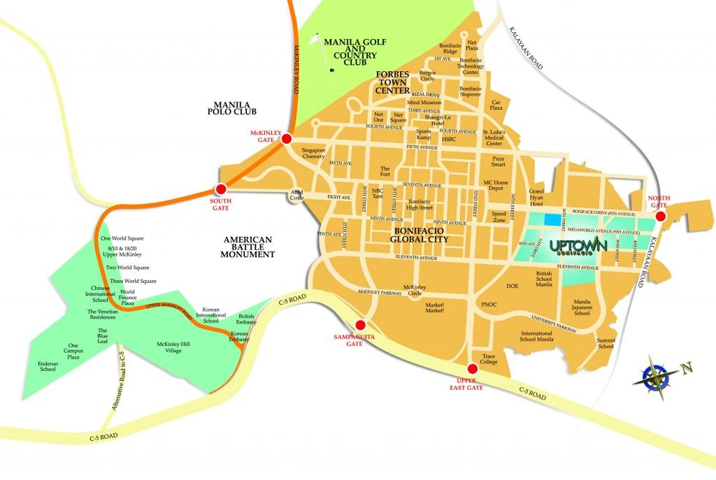 Uptown-Bonifacio-Map-1024x687.jpg