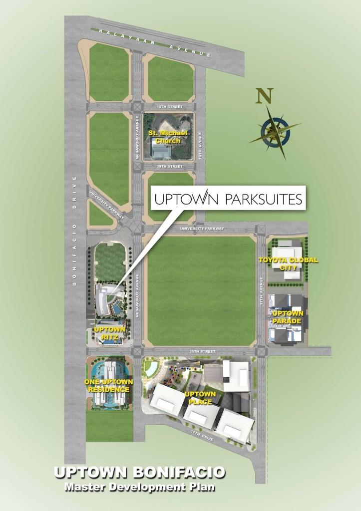 Uptown-Park-suites-Master-Plan-723x1024.jpg