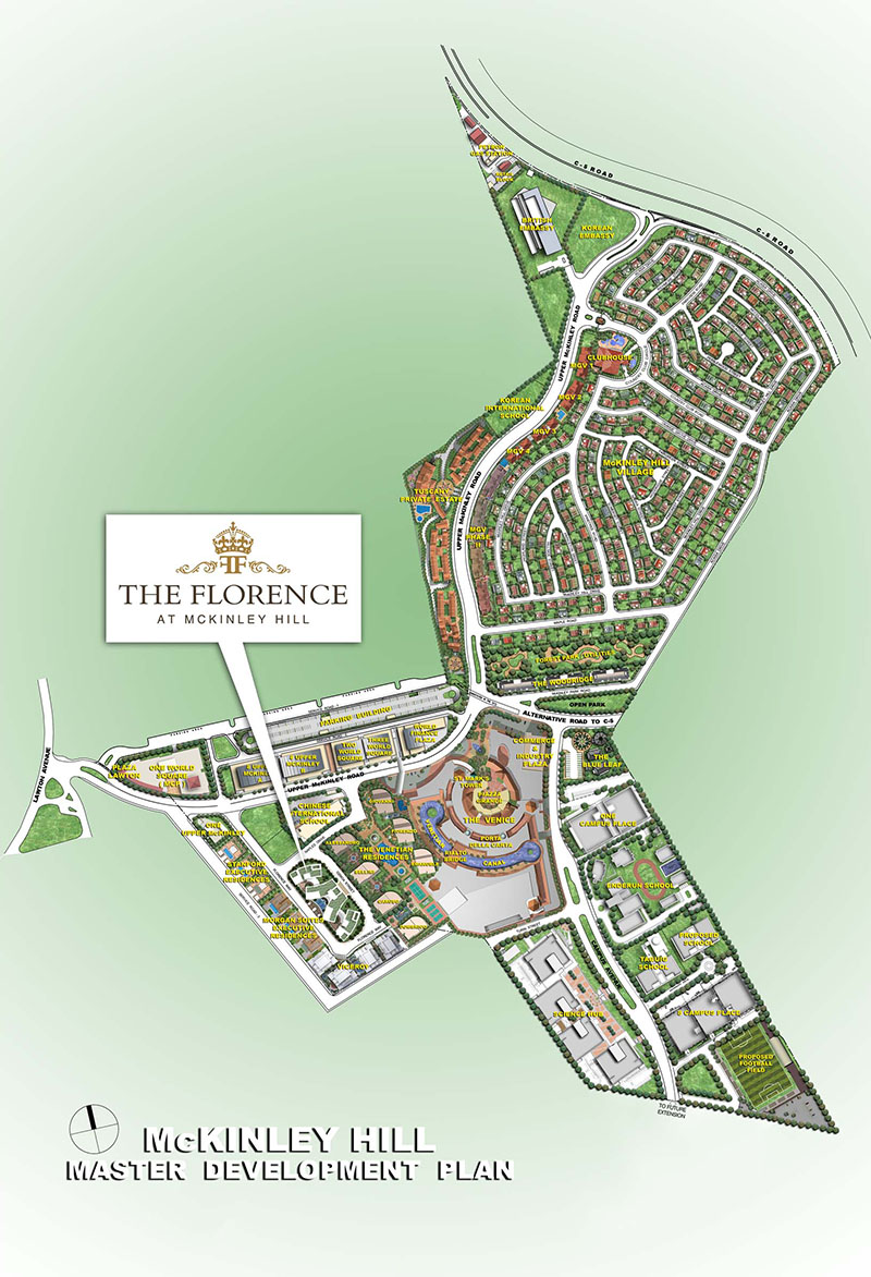florence-map.jpg