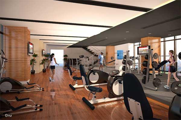 the-florence-gym.jpg