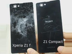 sony_xperia_Z1f vs Z1c_image