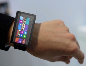 microsoft_surface watch_image_in_NY