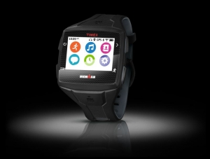 TIMEX IRONMAN ONE GPS+_image1