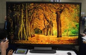 AUO_65inch_OLED-Display_frontside_image.jpg