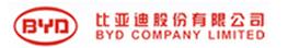 BYD_logo_image.png