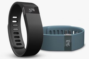 Fitbit_FitbitForce_arelgy_recall_image.png