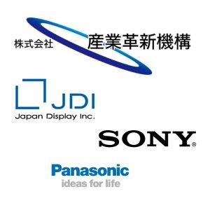 JOLED_sony_pana_JDI_joint-development_image.jpg