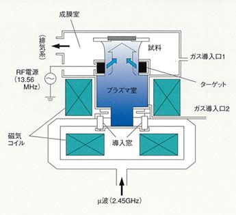 JSW-AFTY_ECR_principle_image.jpg