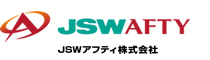 JSW-AFTY_logo_image.jpg