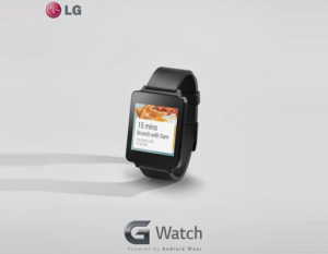 LG_G-Watch_image.png