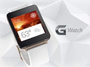 LG_G-Watch_new-image1.png