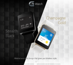LG_G-Watch_new-image2.png