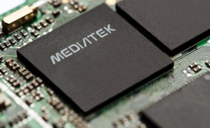 MediaTek_IC_chip_image.png