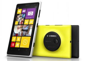 Microsft_Canon_crosslicense_lumia1020_image.png