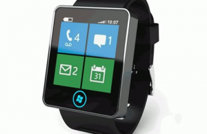 Microsoft_surface_watch_wearabledevice_image.png
