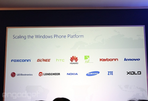 Microsoft_windowsphone_platform_image.png