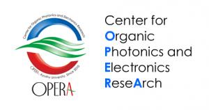 OPERA_logo_image.png