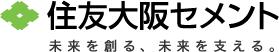 SOC_logo_image.jpg