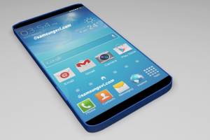 Samsung_GlaxyF_Lineup_image.png