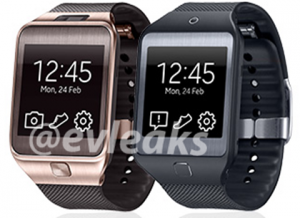 Samsung_gear2_gear2neo_image.png