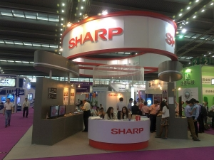 Sharp_booth_touch-China2014_image.jpg