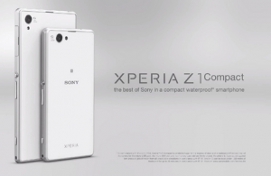 Sony_XperiaZ1compact_image.png