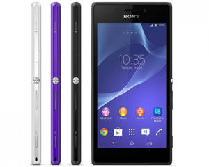 Sony_Xperia_M2_image.png