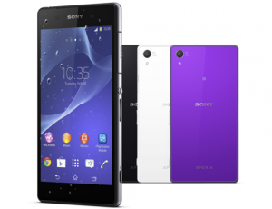 Sony_Xperia_Z2_image.png