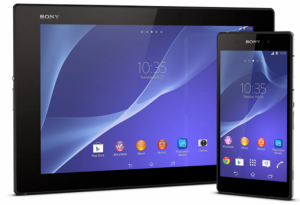 Sony_Xperia_Z2_tablet_image.png