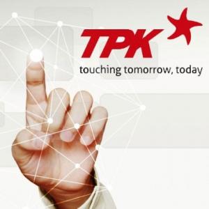 TPK-logo_image2.jpg