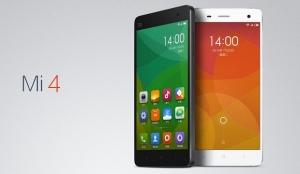 Xiaomi_mi4_image.jpg