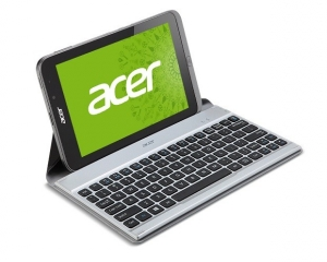 acer_china-shift_ems_image.jpg