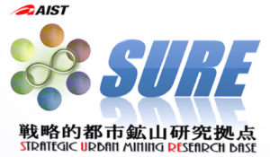 aist_sure_logo_image.png