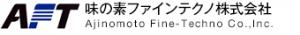 ajinomoto_finetechno_logo_image.png