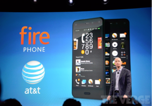 amazon_firephone_pressrelease_image.png
