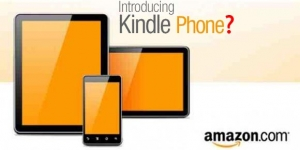 amazon_kindle_smartphone_image.jpg