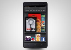 amazon_original_smartphone_2014release_image.png