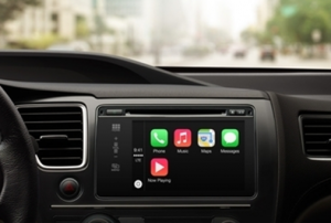apple_Car-Play_release_image.png
