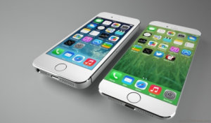 apple_iphone6_201405_masspro_image.png