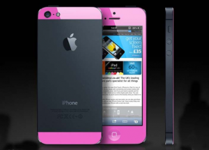 apple_iphone6_201409_release_image.png