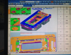 apple_iphone6_cad_image.png