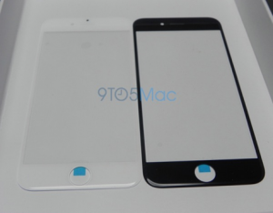 apple_iphone6_coverglass_2p5D_image1.png