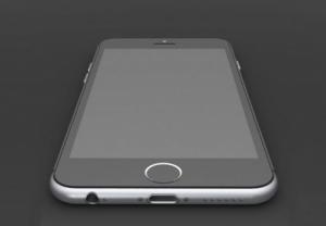 apple_iphone6_haptics_image.png
