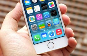 apple_iphone_CMOSsensor_sony_image.png