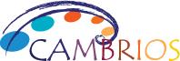cambrios_logo_image.png