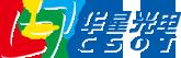csot_logo_image.png