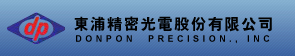donpon_precision_logo_image.png