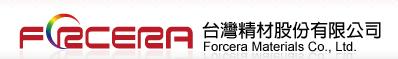 forcera_logo_image.png